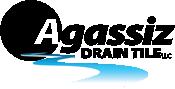 Agassiz Drain Tile